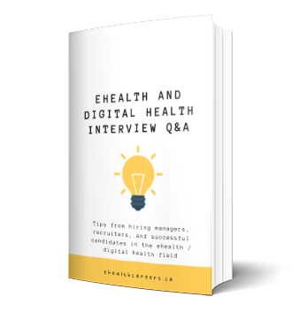 ehealth-interview-book-standing-330w